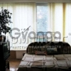 Продается квартира 2-ком 51 м² Чоколовский бульв