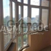 Продается квартира 2-ком 104 м² Липковского Василия (Урицкого)