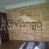 Продается квартира 2-ком 46 м² Волгоградская