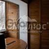 Продается квартира 1-ком 35 м² Галагановская ул. (Горбачева Емельяна)
