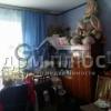 Продается квартира 1-ком 35 м² Пушиной Феодоры