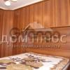 Продается квартира 2-ком 48 м² Героев Днепра