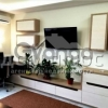 Продается квартира 1-ком 51 м² Симоненко Василия