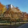 Продается квартира 3-ком 60 м² Курчатова Академика
