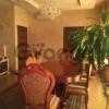 Продается квартира 3-ком 78 м² Пластунская ул.