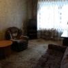Продается квартира 1-ком 34 м² Нагорная ул.