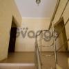 Продается квартира 1-ком 40 м² Транспортная
