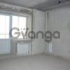 Продается квартира 2-ком 38 м² Измайловская