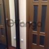 Продается квартира 1-ком 60 м² Макаренко
