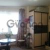 Продается квартира 1-ком 35 м² Курортный проспек