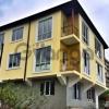 Продается квартира 1-ком 26 м² Пасечная 63