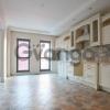 Продается квартира 3-ком 159 м² Пирогова