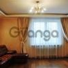 Продается квартира 3-ком 88 м² Плеханова