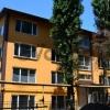 Продается квартира 1-ком 28 м² пер. Донской