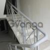 Продается квартира 1-ком 26 м² Пионерская