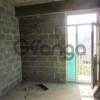 Продается квартира 1-ком 37 м² Молодогвардейская