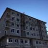 Продается квартира 1-ком 27 м² Тимерязева