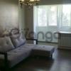 Продается квартира 1-ком 39 м² Полтавская