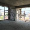 Продается квартира 1-ком 41 м² пластунская