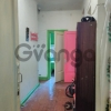 Продается квартира 3-ком 64 м² Первомайская д.18