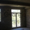 Продается квартира 1-ком 33 м² Дарвина
