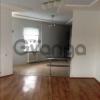 Продается квартира 2-ком 88 м² Плеханова