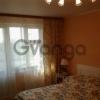 Продается квартира 2-ком 57 м² Цветной бульвар