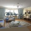 Продается квартира 3-ком 100 м² Бытха