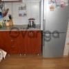 Продается квартира 1-ком 30 м² Ивановская