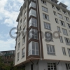 Продается квартира 1-ком 32 м² Яна Фабрициуса