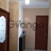 Продается квартира 2-ком 48 м² Курортный проспек
