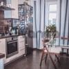 Продается квартира 1-ком 35 м² Нагорная