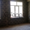 Продается квартира 1-ком 30 м² Дмитриевой