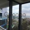 Продается квартира 3-ком 178 м² Курортный проспект