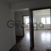 Продается квартира 2-ком 78 м² Таврическая
