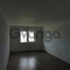 Продается квартира 1-ком 56 м² Таврическая