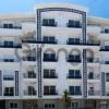 Продается квартира 1-ком 29 м² Буковая