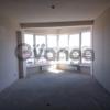 Продается квартира 2-ком 80 м² Ружейная