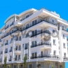 Продается квартира 1-ком 19 м² Буковая