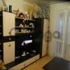 Продается квартира 3-ком 65 м² Крымская