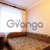 Продается квартира 2-ком 64 м² Дмитриевой