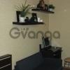 Продается квартира 2-ком 64 м² Голенева