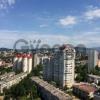 Продается квартира 3-ком 100 м² Туапсинская