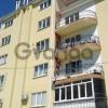 Продается квартира 3-ком 82 м² ул. Донская