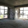Продается квартира 1-ком 32 м² УДАРНАЯ