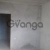 Продается квартира 1-ком 31 м² Ударная