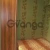Сдается в аренду квартира 1-ком 30 м² Ленинградское Ш. 86, метро Речной вокзал