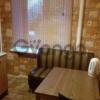 Сдается в аренду квартира 2-ком 40 м² Мира пр-т. 58, метро Проспект мира