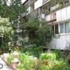 Сдается в аренду квартира 1-ком 38 м² Черняховского Ул. 9корп.2, метро Аэропорт