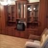 Сдается в аренду квартира 2-ком 42 м² Сущевский вал Ул. 73, метро Марьина Роща